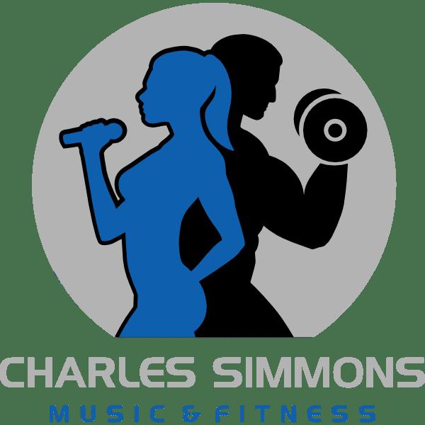 Charles Simmons